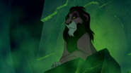 Lion-king-disneyscreencaps.com-3170
