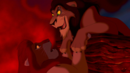Lion-king-disneyscreencaps.com-9043