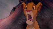 Lion-king-disneyscreencaps.com-2207
