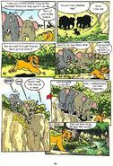Elephant Walk 2