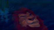 Lion-king-disneyscreencaps.com-7872