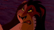 Lion-king-disneyscreencaps.com-9090