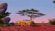 Lion-king-disneyscreencaps.com-2035