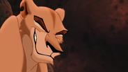 Lion-king2-disneyscreencaps-3119