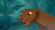 Lion-king-disneyscreencaps.com-8247