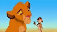 Lion-king-disneyscreencaps.com-5162