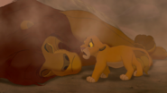 Lion-king-disneyscreencaps.com-4322
