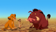 Lion-king-disneyscreencaps.com-5160