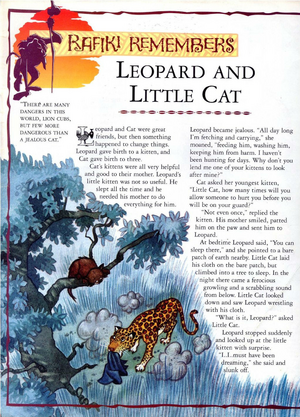 Leopardcat1