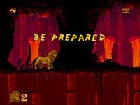 Lion King, The (UEJ) -!-015