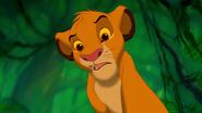 Lion-king-disneyscreencaps.com-5483