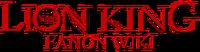 Fanon logo
