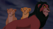 Lion-king-disneyscreencaps.com-8911