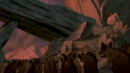 Lion-king-disneyscreencaps.com-8647