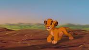 Lion-king-disneyscreencaps.com-1050