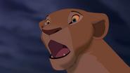 Lion-king-disneyscreencaps.com-8993