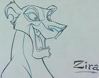 ZiraConcept