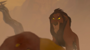 Lion-king-disneyscreencaps.com-4442