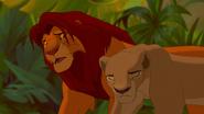 Lion-king-disneyscreencaps.com-6800