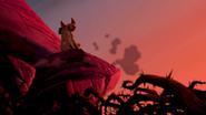 Lion-king-disneyscreencaps.com-4636