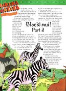 Blockhead9