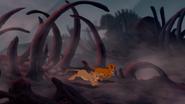 Lion-king-disneyscreencaps.com-2361