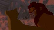 Lion-king-disneyscreencaps.com-8609