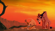 Lion-king2-disneyscreencaps.com-2306