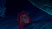 Lion-king-disneyscreencaps.com-7831