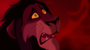 Lion-king-disneyscreencaps.com-9402