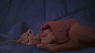 Lion-king2-disneyscreencaps.com-4653