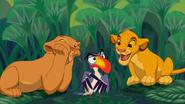 Lion-king-disneyscreencaps.com-1803