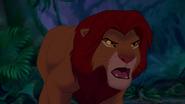 Lion-king-disneyscreencaps.com-7378