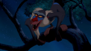 Lion-king-disneyscreencaps.com-7496