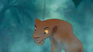 Lion-king-disneyscreencaps.com-8192