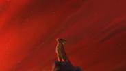 Lion-king2-disneyscreencaps.com-2918