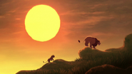 Lion-king2-disneyscreencaps.com-2118