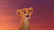 Lion-king2-disneyscreencaps.com-2209