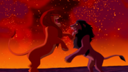 Lion-king-disneyscreencaps.com-9455