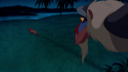 Lion-king-disneyscreencaps.com-7504