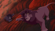Lion-king2-disneyscreencaps.com-4568
