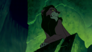 Lion-king-disneyscreencaps.com-3112