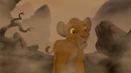 Lion-king-disneyscreencaps.com-4235