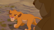 Lion-king-disneyscreencaps.com-1546