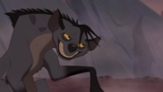 Lion-king-disneyscreencaps.com-2339
