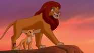 Lion-king2-disneyscreencaps.com-1945