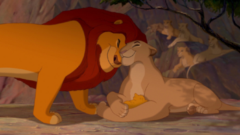 Lion-king-disneyscreencaps.com-262