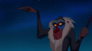 Lion-king-disneyscreencaps.com-7622