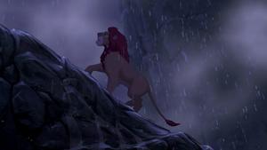 Lion-king-disneyscreencaps.com-9725