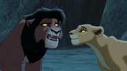 Lion-king2-disneyscreencaps.com-4417
